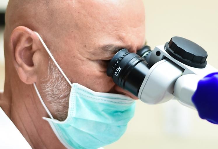 Dr. Dimitrovi Dental Studio